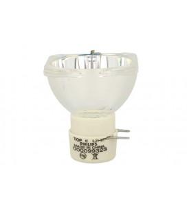 Ricambio Lampada A Scarica 5R 200W Philips Per Teste Mobili Beam 8000K