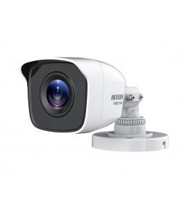 Telecamera Analogica Bullet 1440P 4MP Ottica Fisssa 2.8mm IP66 OSD CMOS Sensor EXIR Smart IR TVI AHD CVI CVBS Carcassa Metallo H