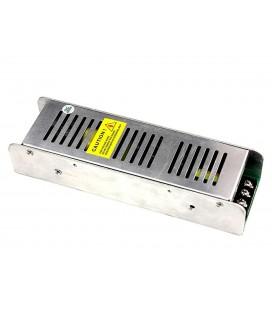 Alimentatore Dimmerabile CV 12V 100W Triac Dimmer Voltaggio Costante Per Striscia Led IP20 SKU-3256