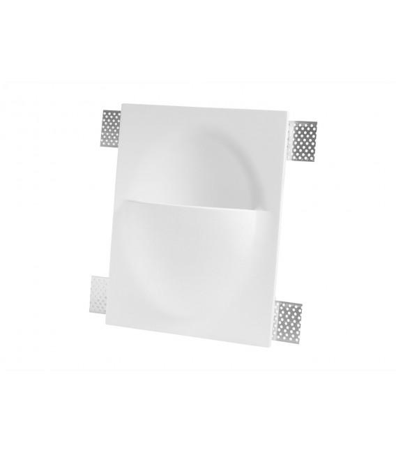 Lampada EXPW2096