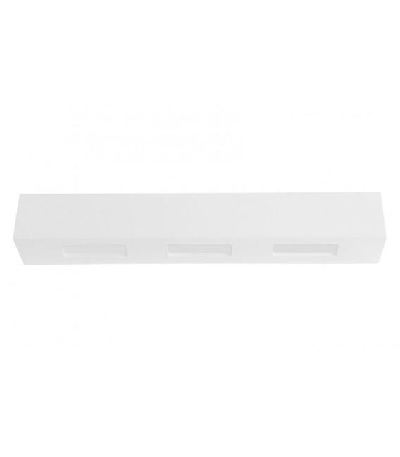 Lampada EXPW3029A