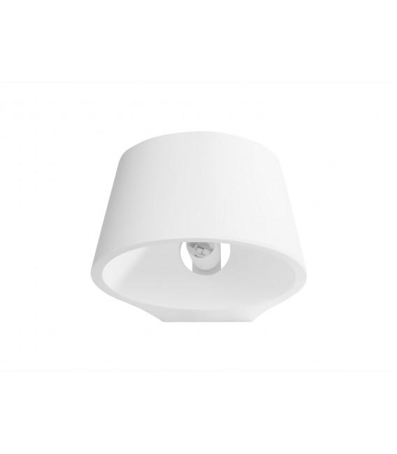 Lampada EXPW3131